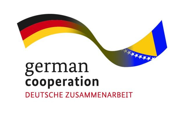 German Cooperation